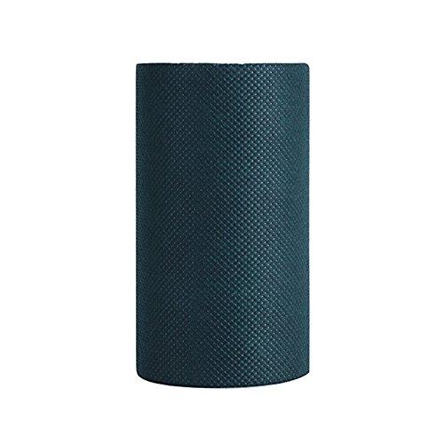 Kunstgras lijm naaien voegen tape, zelfklevende tape voor tuin gazon gras gazon tapijt bouw en reparatie