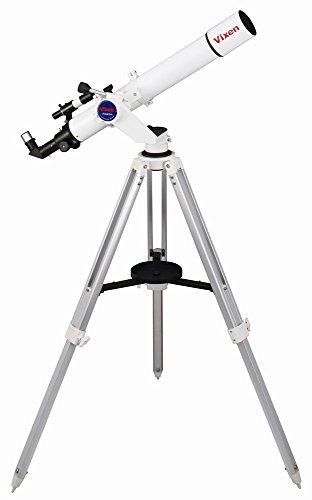 Vixen天体望遠鏡ポルタII経緯台シリーズポルタIIA80Mf39952-9