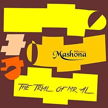 The Trial of Mr Al