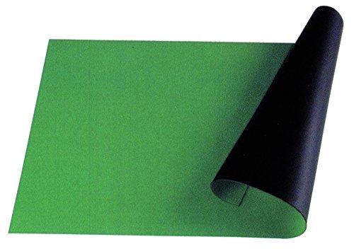 作業台用セイデンマット 900×600 /1-8924-01