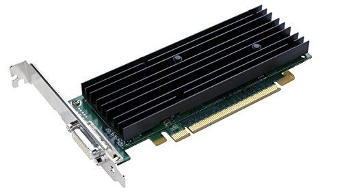 ddr2 Processor Card - 2