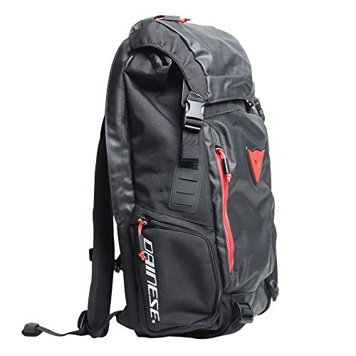 Dainese D-throttle Motorcycle Backpack