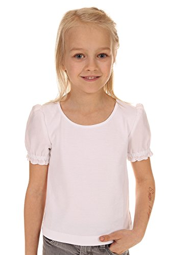 Stoiber Kinder T-Shirt K212202