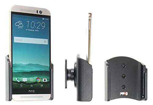 Accesorios Htc One M9