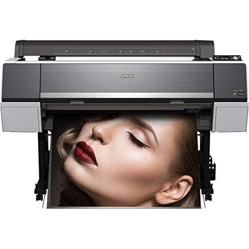 Epson SureColor SC-P9000 STD stampante grandi formati