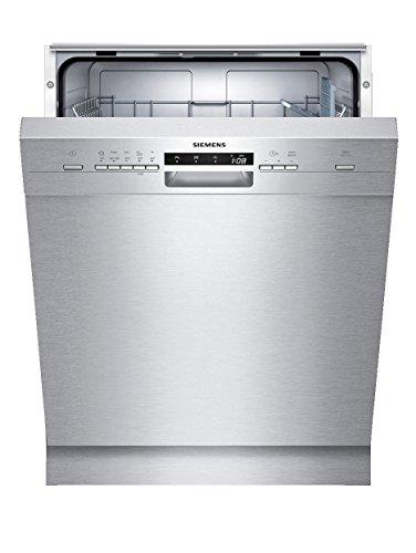 Siemens SN435S00AE Geschirrspüler