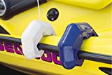 Taylor Made Products, 1069 Personal Watercraft Fender review