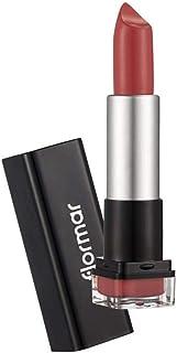 Flormar Weightless HD Matte Lipstick - 4 g, 03 Pure Rose