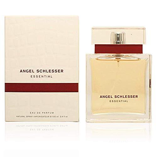 Angel Schlesser Essential Agua de Perfume, 100 ml
