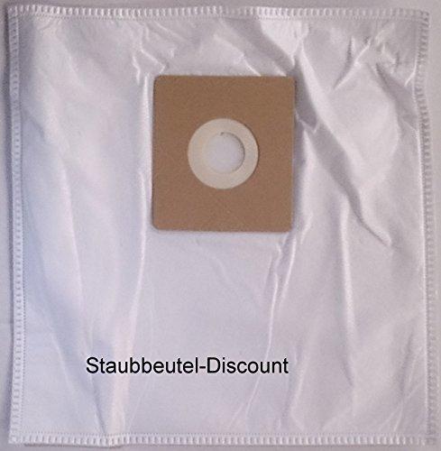 20 Staubsaugerbeutel passend für EFBE Schott BSS 7700 | Staubbeutel aus 5-lagigem Vlies | von Staubbeutel-Discount