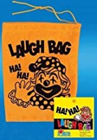 Laugh Bag by N/A [並行輸入品]