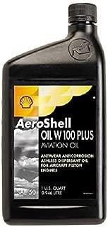 Best aeroshell 100 plus Reviews