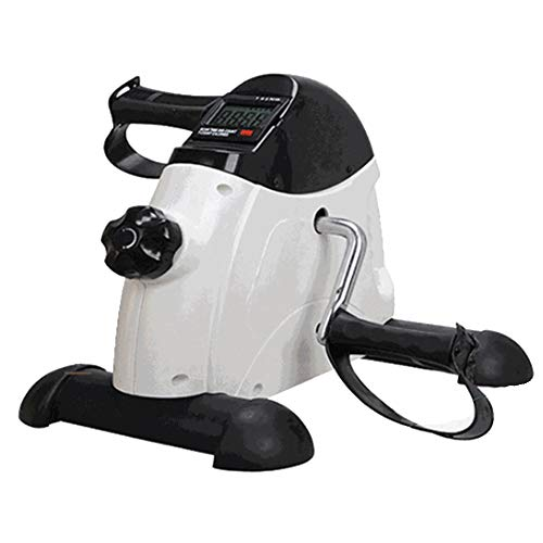 Mini Draagbare Hometrainer Pedaal Ouderen Hometrainer Pedalen Hometrainer Mini Hometrainer Voor Thuis