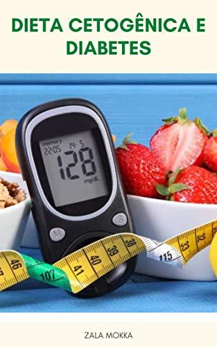 dieta de diabetes rkkp