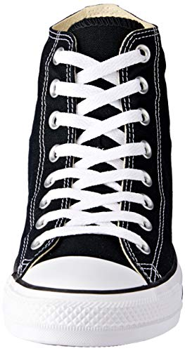 Converse Chuck Taylor All Star Core Ox, Chaussures mixtes - Noir - Pale Putty, 12.5 M US Women /...