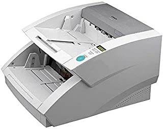 Canon DR-9080C Color Duplex Sheet-Fed Scanner (8926A002) (Certified Refurbished)