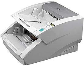 Canon DR-9080C Color Duplex Sheet-Fed Scanner (8926A002) (Certified Refurbished)