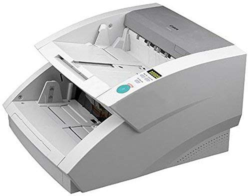 Purchase Canon DR-9080C Color Duplex Sheet-Fed Scanner (8926A002) (Certified Refurbished)