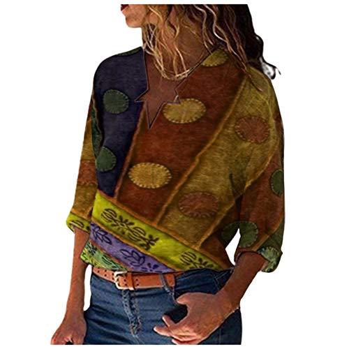 Sudaderas con capucha para tirar de la capucha, para que sufra una capa de varias capas y para que te sientas bien. amarillo XL