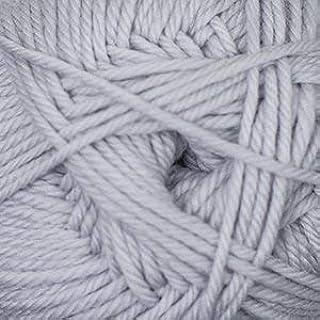 Cascade Yarn - 220 Superwash Merino - Glacier Grey 64