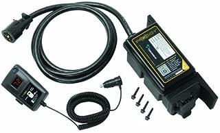 Tekonsha 90250 Prodigy RF Electronic Brake Control