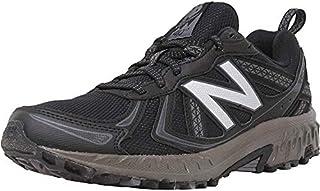 New Balance Men's MT410V4 Trail-Running