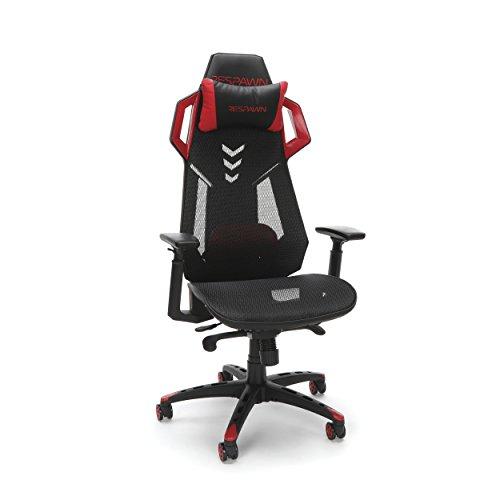 Respawn 300 Mesh Gaming Chair