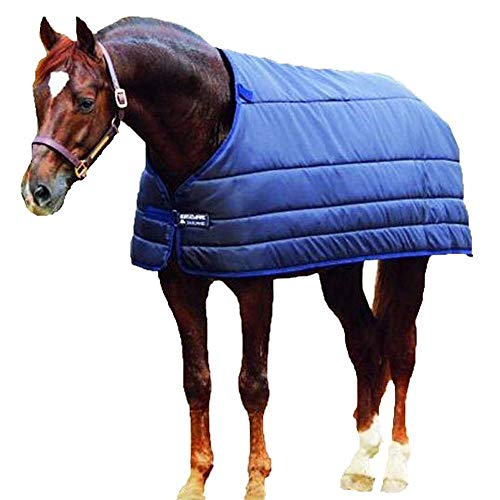 Horseware Liner System 100 g (130)