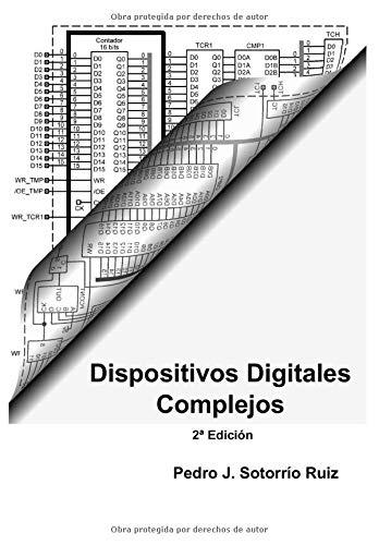 Dispositivos Digitales Complejos 2ª Edición