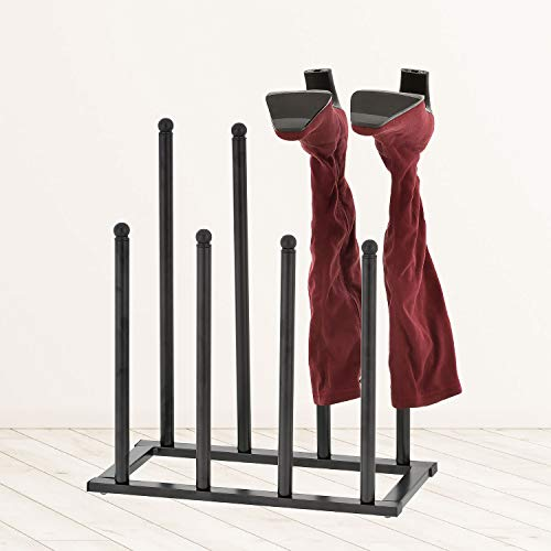 Shoe Rack Boot Rack Organizer Shoe and Boot Rack Free Standing Shoe Organizer Shoes Storage Holder,Outdoor Boot Rack (Boot Rack)