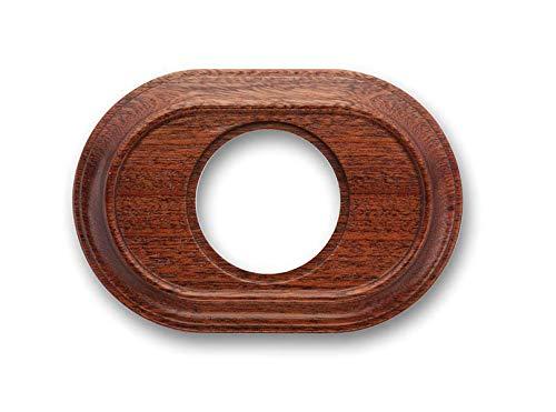 Fontini venezia - Marco 1 elemento madera sapelly venezia pack