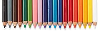 عروض Prismacolor 3598T Premier Colored Pencils, Soft Core, 48 Pack