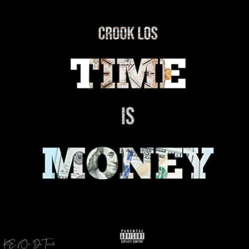 Crook Los