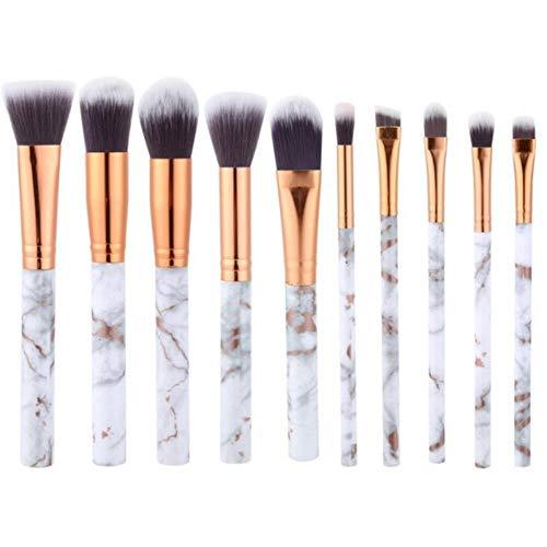 JUN Make-upkwastenset, 10 stuks Dh967a