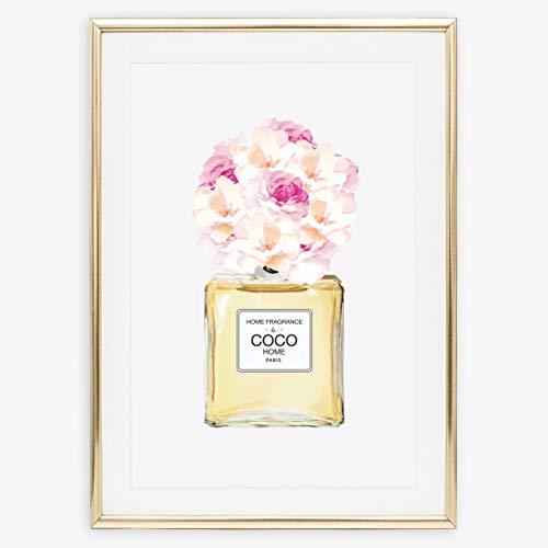 hochwertige parfums