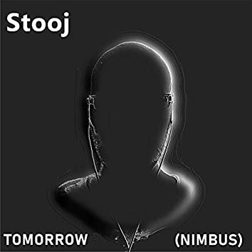 Tomorrow (Nimbus)