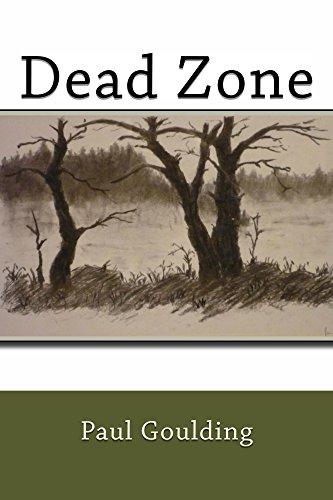 Dead Zone (English Edition)