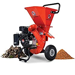 best top rated dr wood chipper 2021 in usa