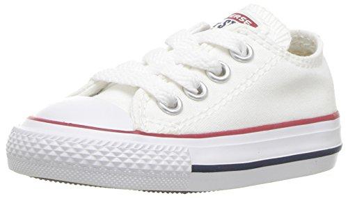Converse Chuck Taylor All Star Sneakers voor kinderen, uniseks