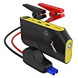 Car Jump Starters Review and Comparison
