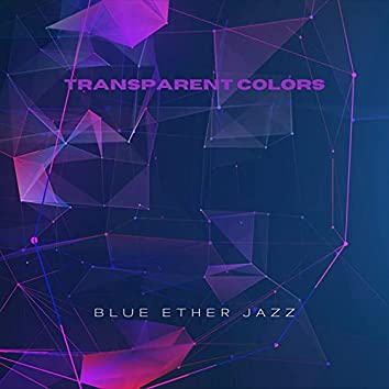Transparent Colors