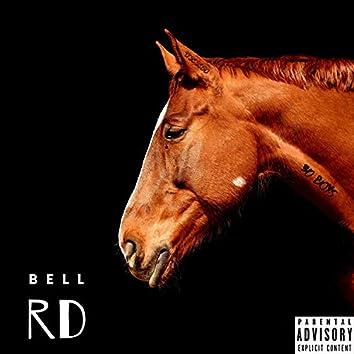 Bell Rd