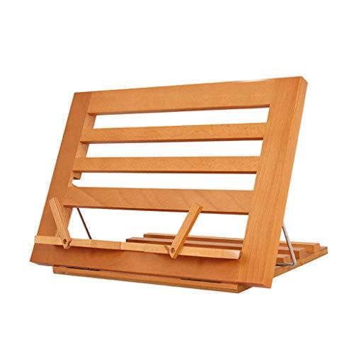 Xuping multifunctionele bureaublad klaptafel klein eenvoudig, gemakkelijk mee te nemen, studenten gaan uit naar gebruik