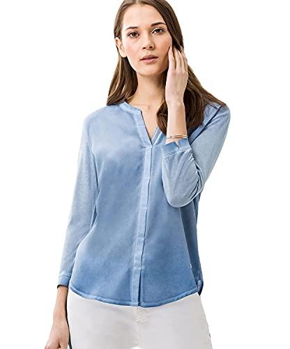 rękawem; odzież; dżinsowe; bawełniana; jeansowe; rekreacyjne; koszulka; bluzka; góra; spodnie; długim; damska; jednokolorowa