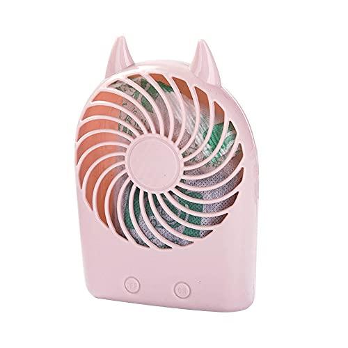 XKMY Desodorante para refrigerador, 4 colores, caja de desodorante de cocina, diseño simple, caja de absorción de humedad de carbón activado, removedor de olores (color rosa, número de fotos: 1 pic)