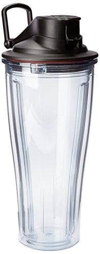 Vitamix Taça, 590 ml
