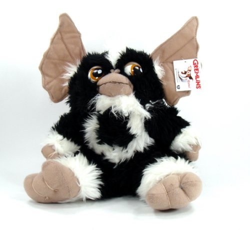 Gremlins Mohawk 9' Plush by Nanco
