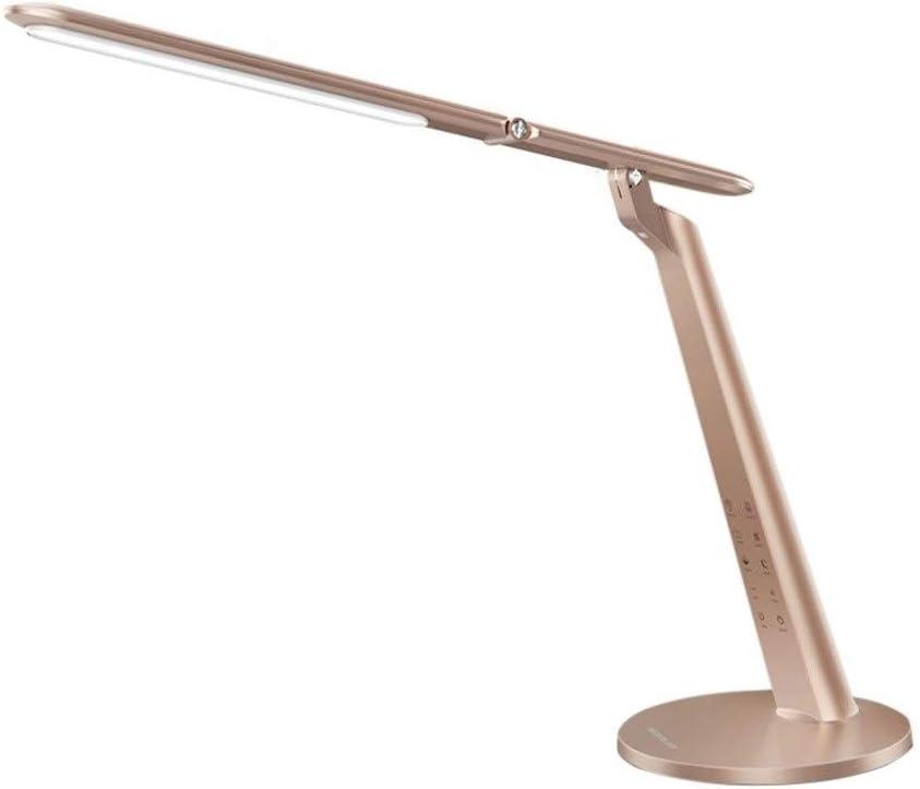 jinyi Desk lamp National uniform free Ranking TOP3 shipping Bedside Table Adjustable Rock LED Lamp