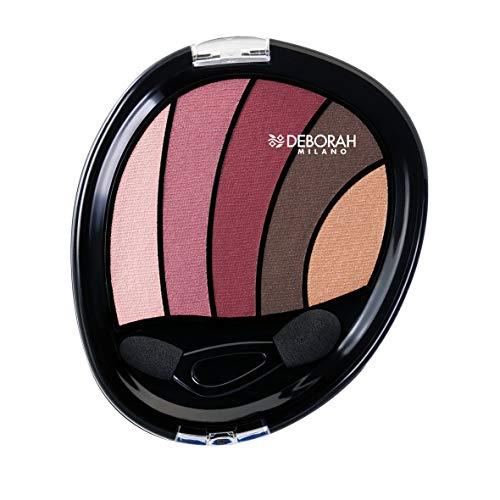 Deb Palette Eye Design 02
