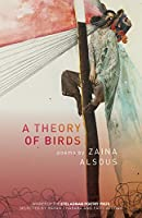 A Theory of Birds (Etel Adnan Poetry)